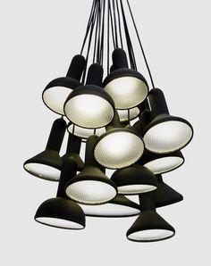 ESTABLISHED & SONS Torch light available from ESTABLISHMENT. roxanne@establishment.co.za