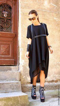 Купить или заказать Комплект Maxi Combo Dress в интернет магазине на Ярмарке Мастеров. С доставкой по России и СНГ. Материалы: кружево, вискоза, платье, длинное…. Размер: XS-XXL