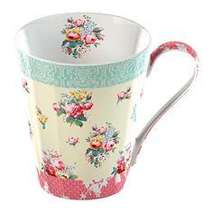 V&A Victoria Fine Bone China Mug in Gift Box Creative Tops http://www.amazon.es/dp/B001W9ELWG/ref=cm_sw_r_pi_dp_qs27vb0EYY1D4