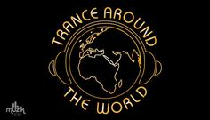 Trance Around The World by Supadupa Above And Beyond, Selling Online, Trance, Edm, Ecommerce, Around The Worlds, Movie Posters, Life, Music
