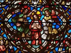 99 Best Stained Glass Windows Images Stained Glass