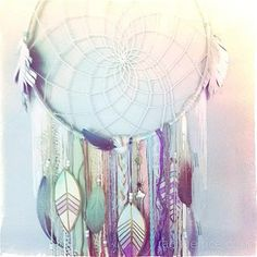 every-dreamcatcher-i-made-in-2013-rachael-rice by rachael rice, via Flickr