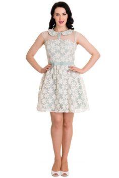 hb-shirelle.dress-2.jpg (802×1200)