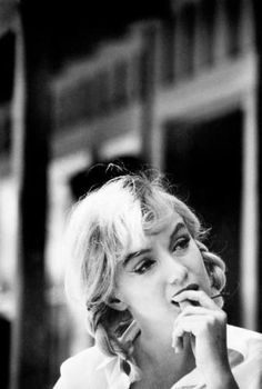 Marilyn Monroe | eBay