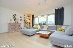 Wunderschöne, stilvoll möblierte Wohnung im beliebten Stuttgarter Westen - Bild 1
