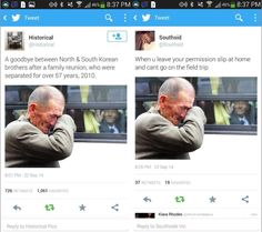 White Twitter vs Black Twitter v2 - Imgur