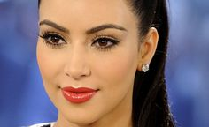 blog de moda | dicas de maquiagem | Beleza | cabelos | cabelos e maquiagem | sobre beleza | penteados | sobre penteados | cosmeticos | make para balada | make up | maquiagem para balada | tendencias de maquiagem 2013