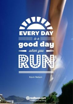 Every day is a good day when you RUN #livelifejuiced #run #running #runner #exercise #fitness #workout #cardio #fitmom #fitchick #fitfluential #fitspo #fitspiration #motivation #justdoit #juiceitup