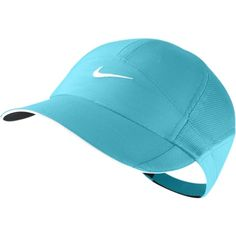 Nike Hat/Cap