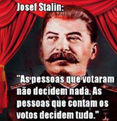Almir Quites: O desarranjo brasileiro