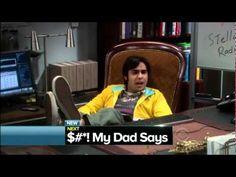 Raj upsets Sheldon