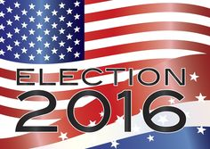 Soon a new president will be elected, and the race is starting to heat up. For landlords and property owners, it's important to understand how the 2016 presidential race will impact the industry. Hillary Clinton, Bernie Sanders, Donald Trump, and Jeb Bush are leading in polls in a very crowded…