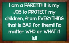 Deadbeat Dad Quotes for Facebook | You can get your favourite quotes as a cute picture for your timeline ...