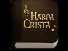 Harpa Cristã instrumental/ Hinos Avulsos
