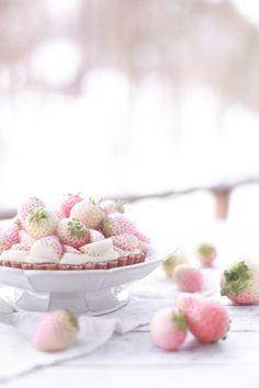 山から色が消え静けさの深まる信州の冬お菓子は、ちょっと華やかに、ちょっと賑やかに。2月の終わり、標高千メートルに迫る信州の山はまだ冬です。誰が何と言おうと...
