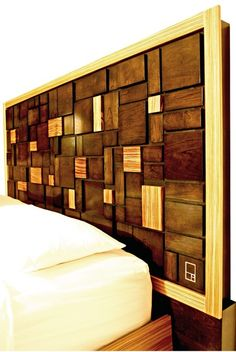Google Image Result for http://i-cdn.apartmenttherapy.com/uimages/sf/1-6-09-hb-4-wood.jpg