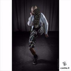 Fabio Siciliani 5 times word champion of Muay Thai for Contre  Photographer Antonio Leo  #contrestyle #contreboutiques #muaythai #fabiosiciliani #muaythaifighter #mood #instamood #shoes #rubbersoul #oxs #ootd #outfitoftheday #fashion #fashiongram #style #love #beautiful #lookbook #sexyguy #wiwt #whatiwore #wiw #mylook #fashionista #instastyle #LikesForFollow #instafashion #outfitpost #fashionpost #fashiondiaries