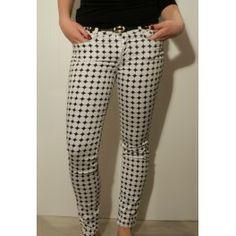 Pantalone jeckerson donna #jeckerson #confezionimontibeller