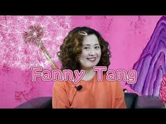 2021 Artist Fanny Tang captures the ethereal beauty and glory of the earth - YouTube Ethereal Beauty, Earth, Artist, Youtube, Artists, Youtubers, Youtube Movies, Mother Goddess, World