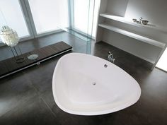 freistehende badewannen luxus badewanne luxusbäder