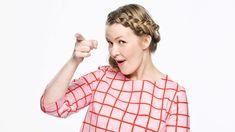 Susannan värirunot   Pikku Kakkonen   Lapset   yle.fi Early Childhood Education, Sign Language, Men Casual, Teaching, Mens Tops, Women, Fashion, Early Education, Moda