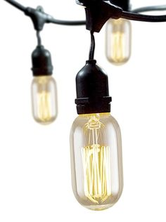 Bulbrite Nostalgic Tubular Antique Thread 15-Light Outdoor String, Vintage Amber, http://www.myhabit.com/redirect/ref=qd_sw_dp_pi_li?url=http%3A%2F%2Fwww.myhabit.com%2Fdp%2FB00CMCFRBG%3Frefcust%3DLKWSRRY3UWOA57CLBYHT4TVYPQ