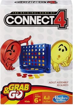 Fun Games, Games For Kids, Activities For Kids, Cluedo, 4 In A Row, Road Trip Activities, House Games, Go Game, Version Francaise
