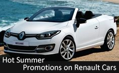 Advanced car rentals provides the best luxury cars on rent for Dubai, Abu Dhabi, UAE in cheap prices. Please contact us to rent a car in UAE.