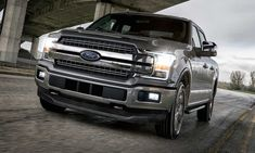 Ford F-150 2018. Puissant. Robuste. Imbattable. Ford, Solution, Vehicles, Vehicle, Tools