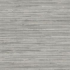 Light grey with white highlights Grasscloth. For bedroom decor wall and the other walls a lighter grey or a white.