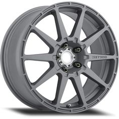 method mr501 17x8 42 custom wheels
