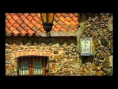 ▶ Uruguay - Culture and Tourism - YouTube