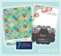 Go get your Erin Condren life planner and be the most organized for the back to school season!