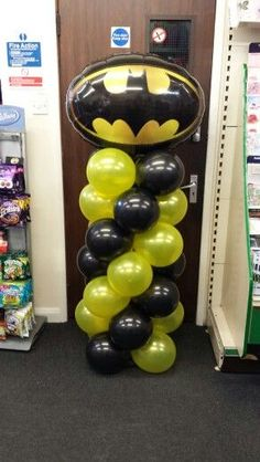 decoracion-con-globo-fiesta-batman-2.jpg (291×516)
