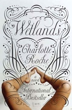 """#houseoftype 