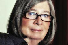 "Original Poster: Tom Frank interviews Barbara Ehrenreich: ""You're the anti-Ayn Rand"""