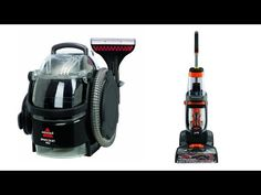 Top 5 Best Carpet Cleaners Reviews 2016 Best Carpet Cleaning Machine