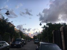 7:20 am
