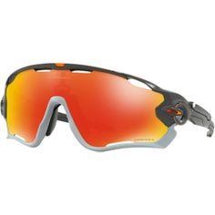 cdcb5ca34 Oakley Jawbreaker Prizm Ruby Oakley Jawbreaker, Lenses, Oakley Sunglasses,  Us Store, Fashion