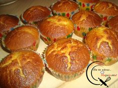 Food Gallery, Cupcakes, Sweet Life, Cake Pans, No Bake Cake, Muffins, Food And Drink, Diet, Baking