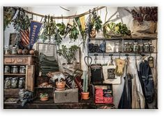 PORTFOLIO / GREEN FINGERS is a creative company which proposes an independent style of greens. Managed by the plant artist Satoshi Kawamoto. Plant Design, Garden Design, Future Shop, Creative Company, Exhibition Display, General Store, Indoor Plants, Interior, Green