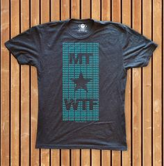 Charcoal Turquoise G2 Made Tough Win The Fight www.MtWTFClothing.com #mtwtf #mtwtfflow #tshirts #apparel #clothing #hats #snapback #skate #surf #nfl #nba #mlb #nhl #mls #olympic #boxing #ufc #mma #extremesports #bmx #crossfit  #star #style #fashion #team #NYC #LA #lifestyles #awesome #trendsetter