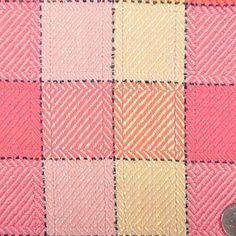 Easter Pink/Yellow/Orange Plaid Wool-Rayon Suiting Mood F... https://www.amazon.com/dp/B01GIQU5AY/ref=cm_sw_r_pi_dp_x_eaGHzb192R78V
