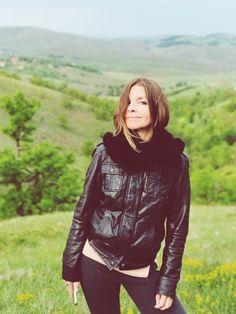 Emilie Gambade