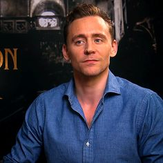 """Request: """"Tom Hiddleston x reader having their first really big fight that ends with reader running out crying into the stormy night? Not returning his calls, Tom rushes out to look for reader as the. Tom Hiddleston Loki, Thomas William Hiddleston, Tom Hiddleston Gentleman, Marvel Actors, Loki Marvel, Deadpool, Raining Men, Wattpad, Perfect Man"""