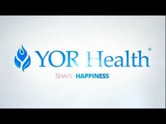YOR Health Logo Filler (Share Happiness)  Light Leaks Effects: http://vimeo.com/vfxfootage  View more videos at http://www.youtube.com/yorhealth