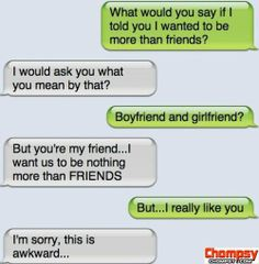 girlfriend and boyfriend funny pictures   funny picture of Text Message Boyfriend and girlfriend Posted on ...
