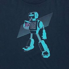 Robot gifts for geek women plus size tights for science fan art