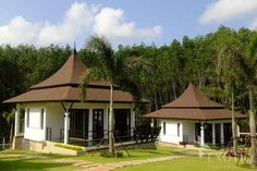 Exotiq Property represents owners of the finest resort properties for sale and rent in Asia | Exotiqproperty