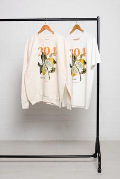 When life gives you lemons.... make lemonade Cute Casual Outfits, Pretty Outfits, Summer Outfits, Fashion Poses, Fashion Photo, Lemonade, Urban Clothing Brands, Street Outfit, Harajuku Fashion